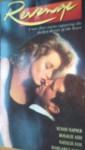 Revenge: Vendetta + Ghost Bride + Treachrous Desire + ... - Susan Napier, Rosalie Ash, Natalie Fox, Margaret Mayo