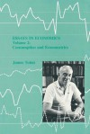 Essays In Economics - James Tobin
