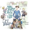 Mary Poppins in Cherry Tree Lane - P.L. Travers, To Be Announced