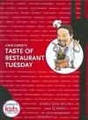 John Carney's Taste of Restaurant Tuesday - John Carney