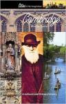 Cambridge: A Cultural and Literary History - Martin Garrett