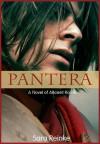 Pantera - Sara Reinke