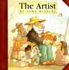 The Artist - John Bianchi