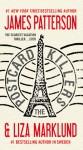 The Postcard Killers - James Patterson, Liza Marklund