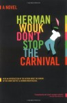 Dont Stop Carnival - Wouk