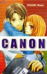Canon - Maki Usami