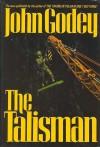 The Talisman - John Godey