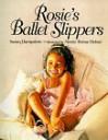Rosie's Ballet Slippers - Susan Hampshire, Maria Teresa Meloni