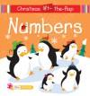 Numbers - Dee Phillips