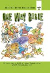 One Way Bible - Standard Publishing, Standard Publishing