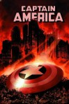 Captain America Vol. 2: Winter Soldier, Book Two: Winter Soldier v. 2 - Ed Brubaker, Steve Epting, Mike Perkins