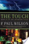 The Touch - F. Paul Wilson