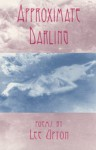 Approximate Darling - Lee Upton