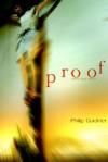 Proof: Does God Exist? - Philip Gardiner