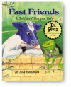 Fast Friends - Lisa Horstman