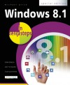 Windows 8.1 in Easy Steps: Special Edition - Michael Price, Stuart Yarnold
