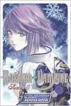 Rosario+Vampire: Season II, Vol. 3 - Akihisa Ikeda