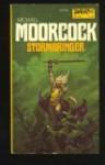 Stormbringer(Daw UW1335) - Michael Moorcock