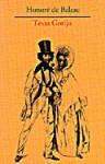 Tėvas Gorijo - Honoré de Balzac, Vincas Bazilevičius, Dominykas Urbas