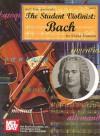 Student Violinists - Craig Duncan