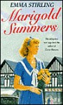Marigold Summers - Emma Stirling