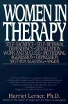 Women in Therapy - Harriet Lerner