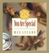 You Are Special (Tenth Anniversary Limited Edition) (Max Lucado's Wemmicks) - Max Lucado