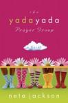 The Yada Yada Prayer Group: Book 1 - Neta Jackson