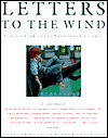 Letters to the wind: Classic stories and poems for children - Celia Barker Lottridge