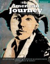 The American Journey, Volume 2 (2 downloads) (7th Edition) - David Goldfield, Carl Abbott, Virginia Anderson, Jo Ann Argersinger, Peter Argersinger, William M. Barney
