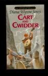 Cart and Cwidder - Diana Wynne Jones