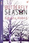 Butterfly Season - Natasha Ahmed