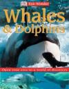 Whales & Dolphins - Caroline Bingham
