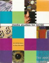 Media studies for GCSE - Peter Wall, Paul Walker