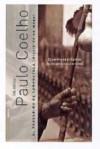 El Peregrino (Diario de un mago) - Cristina Hernánde Escolar, Paulo Coelho
