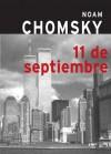 11 de Septiembre - Noam Chomsky