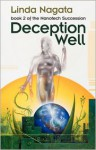 Deception Well - Linda Nagata