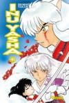 InuYasha: Feeding Frenzy Vol. 48 - Rumiko Takahashi