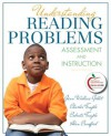 Understanding Reading Problems: Assessment and Instruction (8th Edition) - Jean A. Gillet, Charles A. Temple, Alan N. Crawford, Codruta Temple