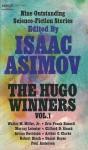 The Hugo Winners Vol. 1 - Isaac Asimov