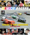 NASCAR Racers: Today's Top Drivers 2006 Edition - Ben White, Nigel Kinrade