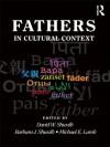 The Father's Role: Cross-Cultural Perspectives - David W. Shwalb, Barbara J. Shwalb, Michael E. Lamb