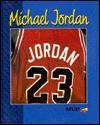 Michael Jordan - Bob Italia, Rosemary Wallner