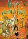 Hank Clanks Back - Michael Coleman, Chris Mould
