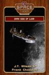 Dark Side of Luna - J.T. Wilson, Frank Chadwick