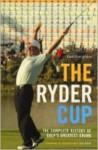 Ryder Cup - Dale Concannon