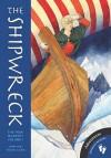 The Shipwreck Chapter: Volume 1 of the Inuk Quartet - Jørn Riel, Helen Cann