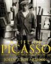 A Life of Picasso Volume II: 1907 1917: The Painter of Modern Life: 1907-1917 v. 2 - John Richardson