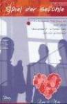 Spiel der Gefühle - Gaby Schuster
