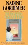 Burger's Daughter (Audio) - Nadine Gordimer